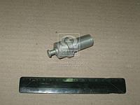 Палец тормоза ЗИЛ 5301 (Россия). 5301-3502132-10