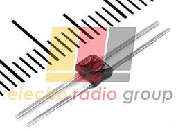 Фотодатчик перемещения BPR-105W(на отражение)