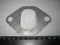 Прокладка коллектора выпускного СМД 14 (Украина). СМД 14-07с7