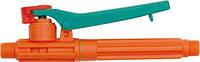 Пистолет для опрыскивателей, 89540 Flo