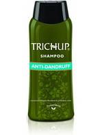Шампунь против перхоти, Trichup Anti-Dandruff, 200мл.