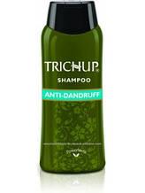 Шампунь против перхоти, Trichup Anti-Dandruff, 200мл