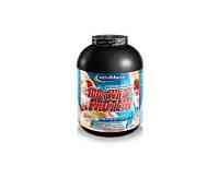 IronMaxx 100% Whey Protein 2350 g
