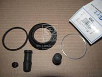 Ремкомплект, тормозной суппорт D4465 (производитель ERT) 400401