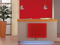 Дизайн радиаторы ARBONIA Karotherm, фото 1
