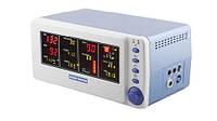 Витальный монитор пациента G2A Heaco Арт: HK 0108