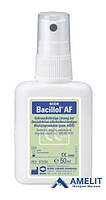 Бациллол АФ, Боде (Bacillol AF, Bode), 50мл