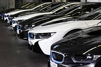 Приобретаем заграничные кредитные автомобили, лизинговые авто