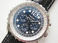 Часы Breitling Chronospase хронограф