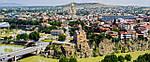 """Экскурсионный тур в Грузию """"От Тбилиси до Батуми"""" на 10 дней / 9 ночей, фото 3"""