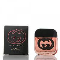 Gucci Guilty Black edt 5ml lady mini