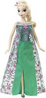 Співоча ляльки Ельза Disney Frozen Elsa, фото 1