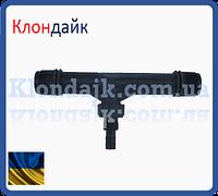 Инжектор для внесения удобрений 1/2 дюйма(VI 0112)