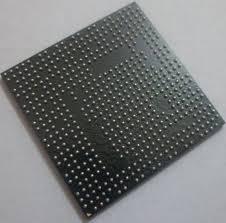 Микросхема MSD309PX-LF-Z1