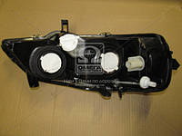 Фара левая OPEL ASTRA G (TYC). 20-5488-08-2B