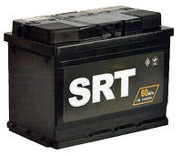 Аккумулятор SRT 100 А.З.Е.