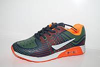 Спортивная обувь для подростков. Кроссовки от FA - FA 8888-6 (36-41)