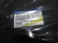 Дверь задняя правая (производитель SsangYong) 6300408103