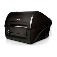 Postek C168 200s принтер этикеток и штрих кодов