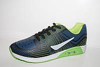 Спортивная обувь для подростков. Кроссовки от FA - FA 8888-3 (36-41)