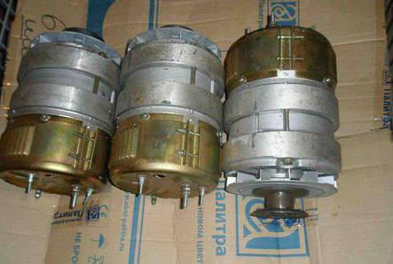 Генератор Г6301.3708 БелАЗ с двиг.ЯМЗ-240, фото 2