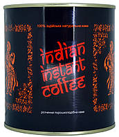 Кофе растворимый Indian Instant Coffee NCL 180г., фото 1