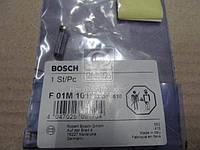 Сетка (производитель BOSCH) F 01M 101 785