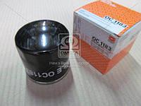 Фильтр масляный MAZDA 3, 6, CX-5 (производитель Knecht-Mahle) OC1183