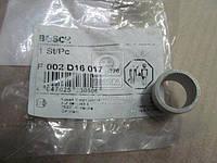 Втулка стартера (производитель Bosch) F 002 D16 017