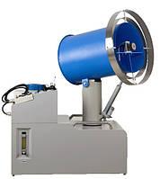 Автономный генератор холодного тумана электрический ULV-УМО Longray BWC-50