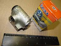 Регулятор давления тормоза ГАЗ 31029 (ГАЗ). 31029-3535010