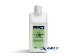 Бациллол АФ, Боде (Bacillol AF, Bode), 500мл