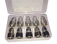 Электрод P80(хорошего качества) CYS , фото 1