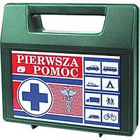 Vorel аптечка первой помощи для автомобиля d 1