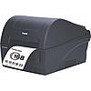 Postek C-168 300s принтер этикеток и штрих кодов