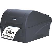 Postek C-168TT принтер этикеток и штрих кодов