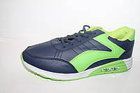 Спортивная обувь для подростков. Кроссовки от FA - FA 518-7 (36-41)