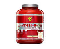 BSN Syntha 6 EDGE 1820 g (Cookie-Сream)