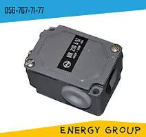 Выключатель концевой ВПК-2110 БУ2