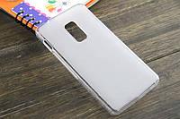 Чехол TPU для Acer Liquid Z200 DualSim белый