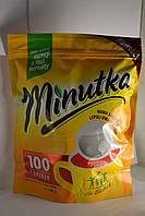 Чай пакетированный Minutka 100 пак, Польша