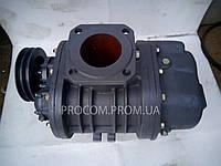 Ремонт и продажа компрессоров  ЗАФ, ЗАФ49, ЗАФ51, ЗАФ53, ЗАФ57, ЗАФ59,(воздуходувок)