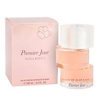Nina Ricci Premier Jour парфюмированная вода 100 ml. (Нина Ричи Премьер Жур), фото 1