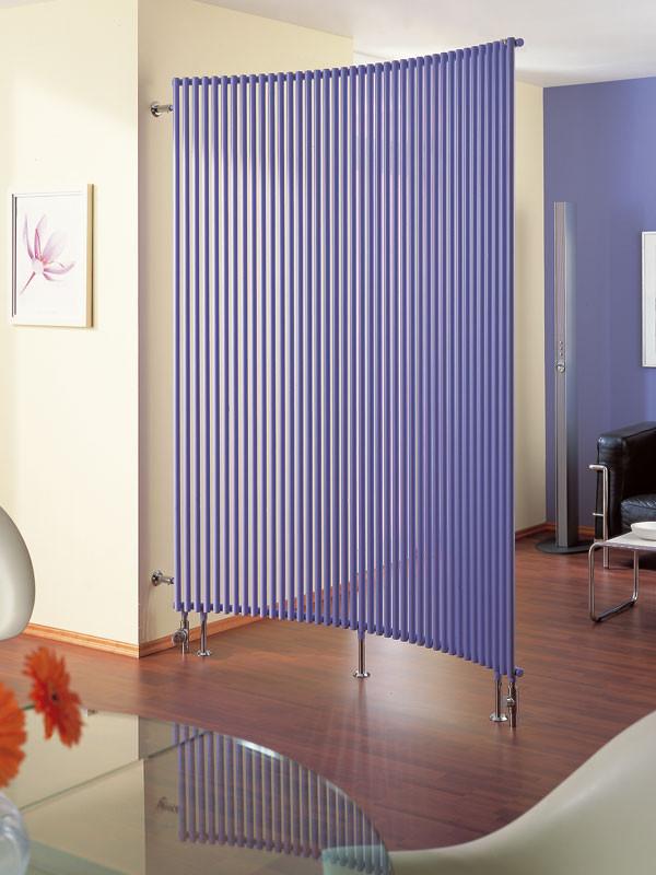 Дизайн радиаторы ARBONIA Creatherm