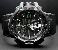Почему стоит купить часы G-Shock?