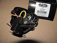 Регулятор (замена 610337) (производитель CARGO) 131300
