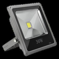 Светодиодный прожектор 30W