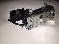 Механизм замка двери передний ВАЗ 2123 правый эл. привод