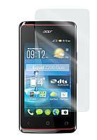 Защитная пленка для Acer Liquid Z200 DualSim