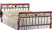 Кровать 1,6 АТ-9041QB